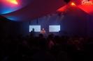 28.04.2012 Frühlingsfest der elektronischen Musik Vol.2