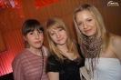 31.03.2013 Osterparty mit den ROCKTIGERS @Lothra